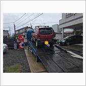 """""""赤い彗星のニャア🐱Ⅱ""""の愛車アルバム"""