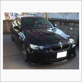"""""""BMW M3 クーペ""""の愛車アルバム"""