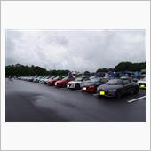 S660 Owner's Parade 2018 in 富士スピードウェイ 2018/07/07の画像