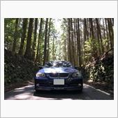 伊豆修善寺ドライブ20180714
