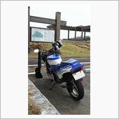 """""""ホンダ NSR250R""""の愛車アルバム"""