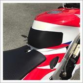 """""""ホンダ NSR250RSE""""の愛車アルバム"""