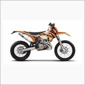 """KTM 250EXC""の愛車アルバム"