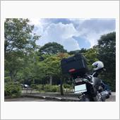 """""""BMW R1200GS""""の愛車アルバム"""