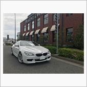 """BMW 6シリーズ クーペ""の愛車アルバム"