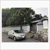 [散策] 旧大川町 松尾 (香川県 さぬき市)の画像