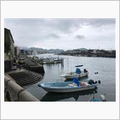 [散策] 鳴門市 撫養町 1 (徳島県)の画像