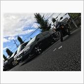 """""""ホンダ CBR400R""""の愛車アルバム"""