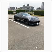 """""""マセラティ グラントゥーリズモ""""の愛車アルバム"""