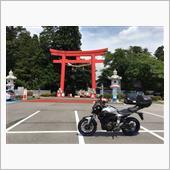 """""""ヤマハ MT-07""""の愛車アルバム"""