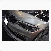 """BMWアルピナ D5 S""の愛車アルバム"