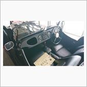 札幌旅行・旧車の旅3