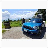 八ヶ岳ショートキャンプ