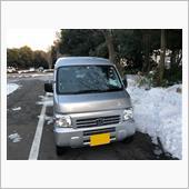 """""""ホンダ アクティ""""の愛車アルバム"""