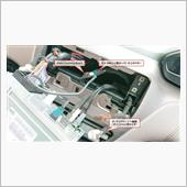 Navitech Automotive Systems PSA12 APLUSの画像
