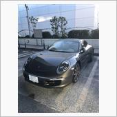"""""""ポルシェ 911 (クーペ)""""の愛車アルバム"""