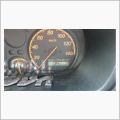 BRIDGESTONE NEXTRY  NEXTRY 155/65R13