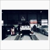 """""""フィアット アバルト・500C (カブリオレ)""""の愛車アルバムの画像"""