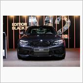 """""""BMW M2 クーペ""""の愛車アルバム"""
