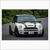 """MINI-R53-ME""の愛車アルバム"