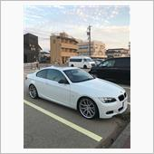"""BMW 3シリーズ クーペ""の愛車アルバムの画像"