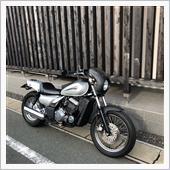 """""""エリミ""""の愛車アルバム"""