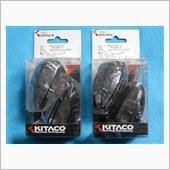 KITACO スモークウインカーレンズSETの画像