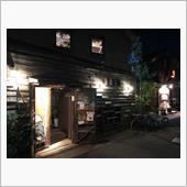 [散策] 夜の北浜alley (香川県 高松市)