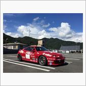 """""""GTV CUP #4""""の愛車アルバム"""