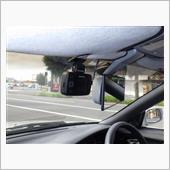 ドライブレコーダー/アサヒリサーチ GP-1