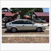 アルファロメオとイタリア車の諸々の画像