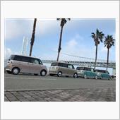 LA∞公式第2回オフ会 淡路島
