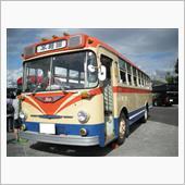 第5回信州バスまつりの画像