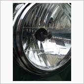 Safego H4 LED 車検対応 車用 ヘッドライト 電球 キット