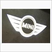 """""""ミニ MINI""""の愛車アルバム"""