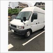 """""""ゆーてぃ""""の愛車アルバム"""