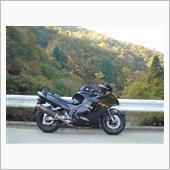 2003年10月 福井ツーリング