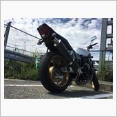 """""""スペ3""""の愛車アルバム"""