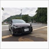 """""""アウディ A1""""の愛車アルバム"""
