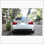 """BMW x BBS Black""の愛車アルバム"