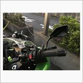 台風24号の被害
