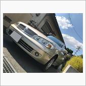 """""""日産 ブルーバードシルフィ""""の愛車アルバム"""