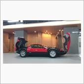"""""""フェラーリ 365GT/4BB""""の愛車アルバムの画像"""