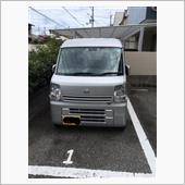 """""""日産 NV100クリッパー""""の愛車アルバム"""