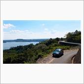 浜名湖ドライブの画像