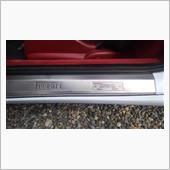 アニバーサリー車の画像