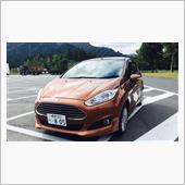 フォード車の画像