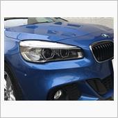 """""""BMW 2シリーズ アクティブツアラー""""の愛車アルバムの画像"""