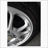 CAR MATE / カーメイト PS60 ブレーキダストクリーナー・マグナショットの画像