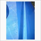 PROSTAFF CC water CCウォーター ゴールド